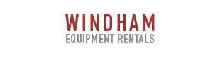 Windham Equipment Rentals Inc.